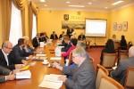 II sesja Zgromadzenia ZPL