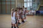 Święto Koszykówki we Wschowie