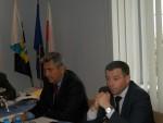 Kolejna IX sesja Rady Powiatu Wschowskiego