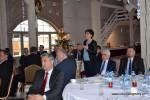 Konwent Zrzeszenia Gmin Województwa Lubuskiego w Wiechlicach