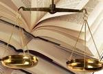 UWAGA! Na terenie Powiatu Wschowskiego działają Nieodpłatne Punkty Pomocy Prawnej
