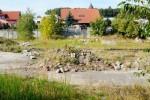 II przetarg ustny nieograniczony na sprzedaż nieruchomości- ul. Wolsztyńska we Wschowie