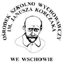 1_logo_korczak