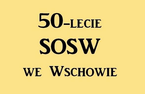 50-lecie-wwwtyt