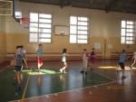 Wydarzenia sportowe w Ośrodku z okazji 50-lecia