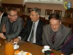Walne Zgromadzenie Delegatów PSW we Wschowie