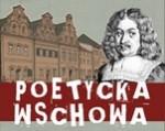 """Konkurs recytatorski """"Poetycka Wschowa"""""""