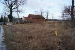 I przetarg ustny nieograniczony na sprzedaż nieruchomości położonej w obrębie Tylewice