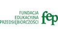 fundacja edukacyjna