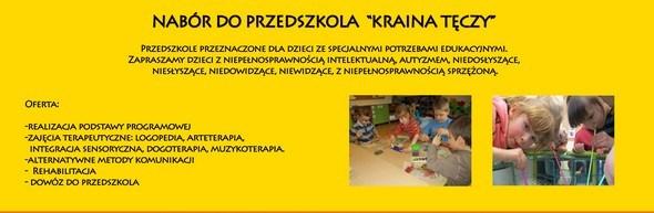 plakat-przedszkole