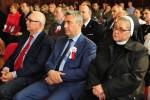 Powiatowa Akademia z okazji 225 rocznicy uchwalenia Konstytucji 3 maja