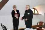 Polsko-Niemieckie Forum Konserwatorskie