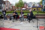 X Ogólnopolski Festiwal Bluesowy Las, Woda& Blues przeszedł do historii