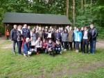 Samorządy Uczniowskie w OSW we Wschowie