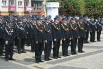Obchody Dnia Strażaka w województwie lubuskim