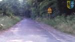 Podpisano porozumienie na przebudowę drogi Wschowa-Buczyna(Papiernia)