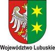 Konwent Powiatów Województwa Lubuskiego oraz Zgromadzenie Związku Powiatów Lubuskich w Sławie