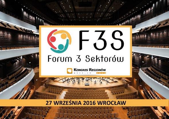 F3S_foto