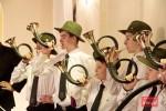 40-lecie Państwowej Szkoły Muzycznej we Wschowie