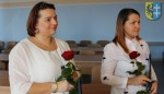 Komisja egzaminacyjna ds. awansu zawodowego nauczycieli