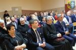 Spotkanie świąteczno – noworoczne w CKUiP we Wschowie