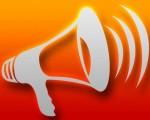Głośna próba syren alarmowych na terenie Powiatu Wschowskiego