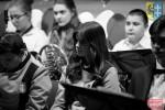 XII Walentynkowy Koncert Podziękowań we Wschowie