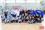 Turniej Siatkówki Oldboyów o Puchar Wschowy