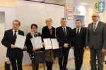 Odbyła się XIX sesja Rady Powiatu Wschowskiego