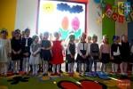 """Otwarcie nowego budynku Niepublicznego Przedszkola """"Bajka"""" w Sławie"""