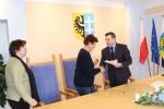 Podpisano umowy z organizacjami pozarządowymi na realizację zadań w 2017 roku