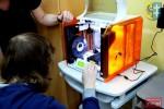 Drukowanie 3D w Zanie