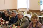 Odbyło się Walne Zgromadzenie Delegatów PSW we Wschowie
