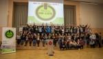 Uczennice z Zana wzięły udział w multimedialnych warsztatach LubuskiE-młodzież w Zielonej Górze