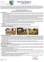 III przetarg ustny nieograniczony na sprzedaż nieruchomości- ul. Tylna we Wschowie
