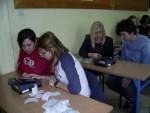 Szkolenia dla Technikum Ekonomicznego z kasy fiskalnej oraz Excel w Biznesie
