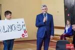 Powiatowe obchody 226 rocznicy uchwalenia Konstytucji 3 maja