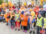 III Wschowski Marsz Akceptacji Osób Niepełnosprawnych