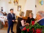 10-lecie powstania Komitetu Pamięci Polaków Przybyłych z Kresów Wschodnich