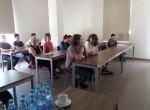 Programiści z Zana z sukcesem na konkursie wojewódzkim