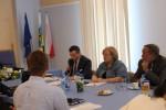 Odbyła się XXII sesja Rady Powiatu Wschowskiego