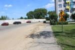 21 czerwca br. zostanie zamknięta ulica Kamienna we Wschowie