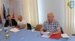 """Spotkanie organizacyjne dot. projektu pt. """"Lubuskie Inicjatywy Młodzieżowe"""" – Budżet Inicjatyw Obywatelskich"""