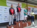 XXII Lubuskie Letnie Igrzyska Olimpiad Specjalnych – Sława