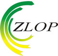 logo-ZLOPU