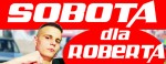 Sobota dla Roberta – WRAK RACE WSCHOWA 1.07.2017 r.