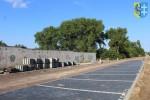 Powiat Wschowski realizuje ważną inwestycję drogową