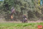 Mistrzostwa Strefy Polski Zachodniej w Motocrossie 2017