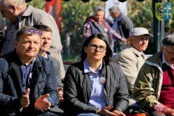 Dni Pola Kukurydzy w Osowej Sieni