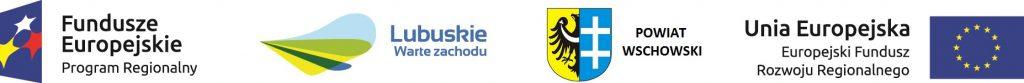logo-MKZ w Powiecie Wschowskim